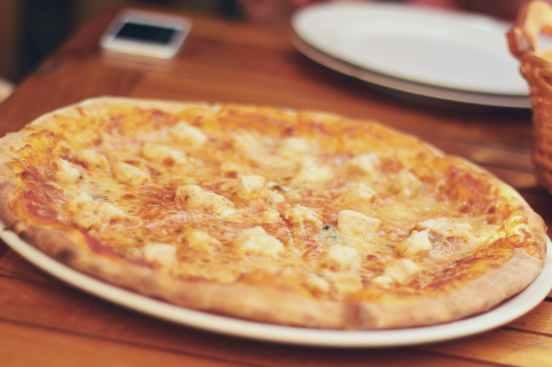pizza-restaurant-dinner-lunch.jpg